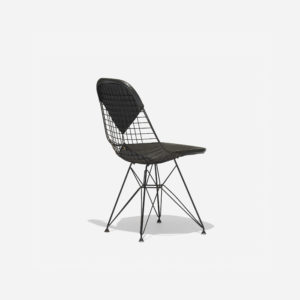 224_1_eames_design_the_jf_chen_collection_september_2015_charles_and_ray_eames_dkr_2__wright_auction
