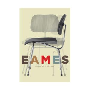 Charles-Eames-3-Art-Print-VIPH1345