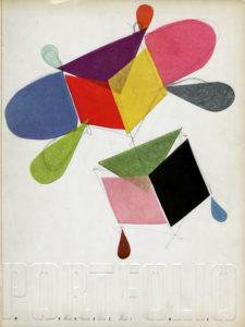 Charles-Eames-kit-design-