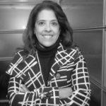 Paula Vasconcelos