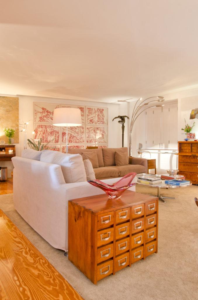 urbana uniplaces airbnb lisboa portugal