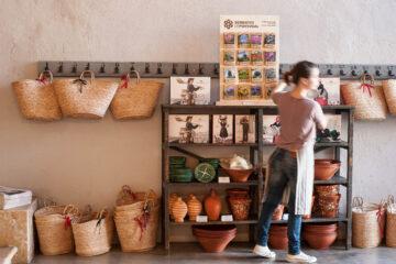02_a-vida-portuguesa-shop-dsc_0777