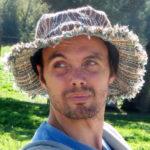 Alexandre Kühl Oliveira