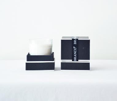 Vela Bergamot €22.00, na SAL Concept Store