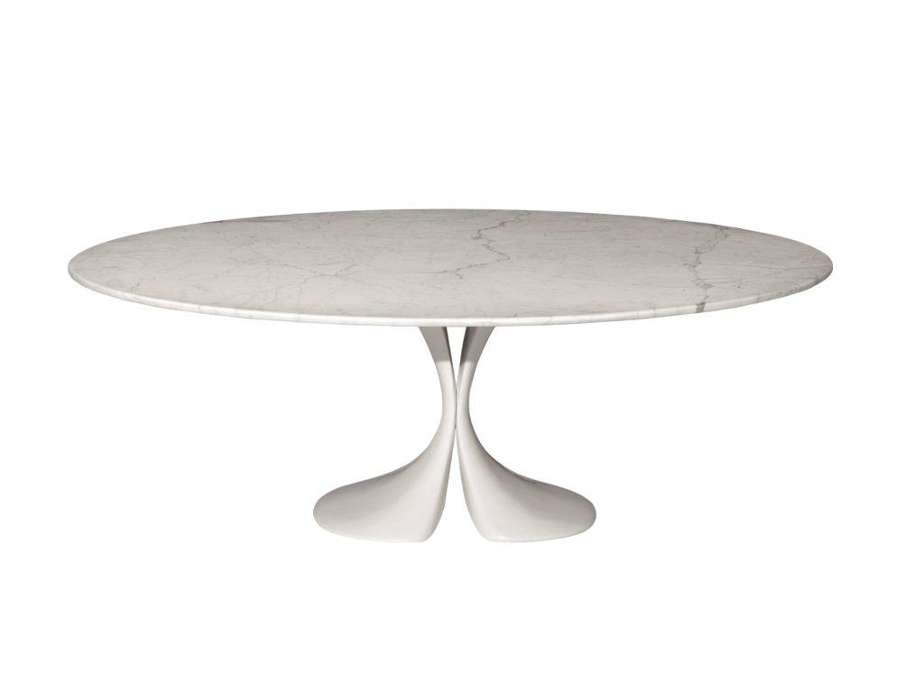 marble-table-didymos-by-driade-design-antonia-astori