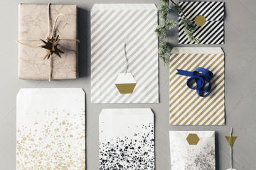 fermliving_christmas_wrapping_paper_idea