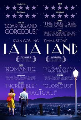 La_La_Land_(filme)