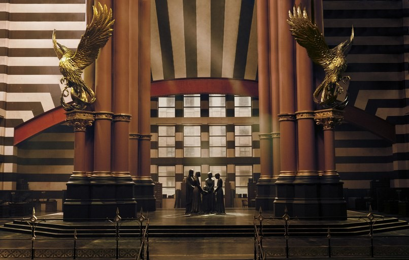fantastic-beasts-set-design-003