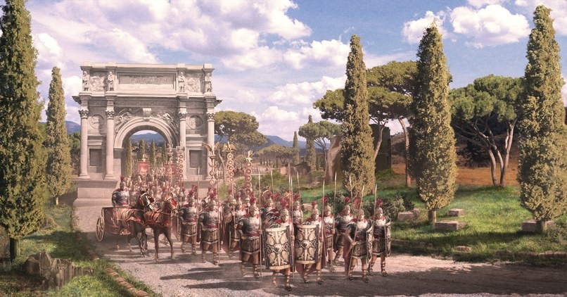hail-caesar-set-design-11