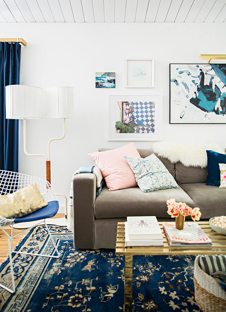 Emily-Henderson_Home_Family-Room_Curbed_Style-to-Sell_Domino