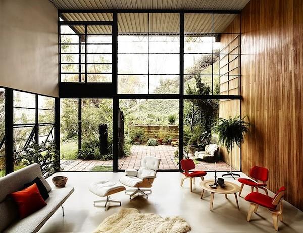 Eames+Lounge+Chair__Ottoman-White-1