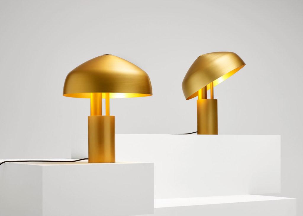 Ora_Desk_Lamp-2