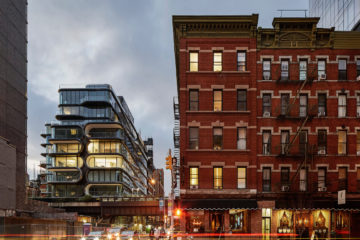 20 W 28th Street_©Hufton+Crow