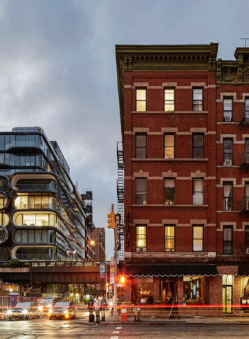 20 W 28th Street_©Hufton+Crow