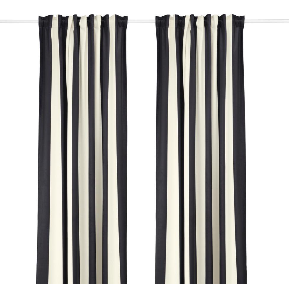 cortinados, 39,99€