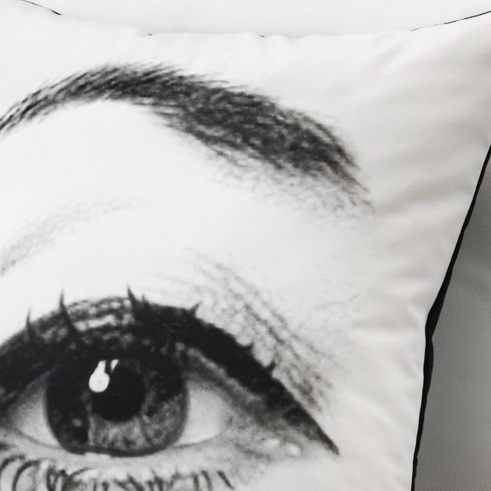 capa, olho, 12,99€/2uds