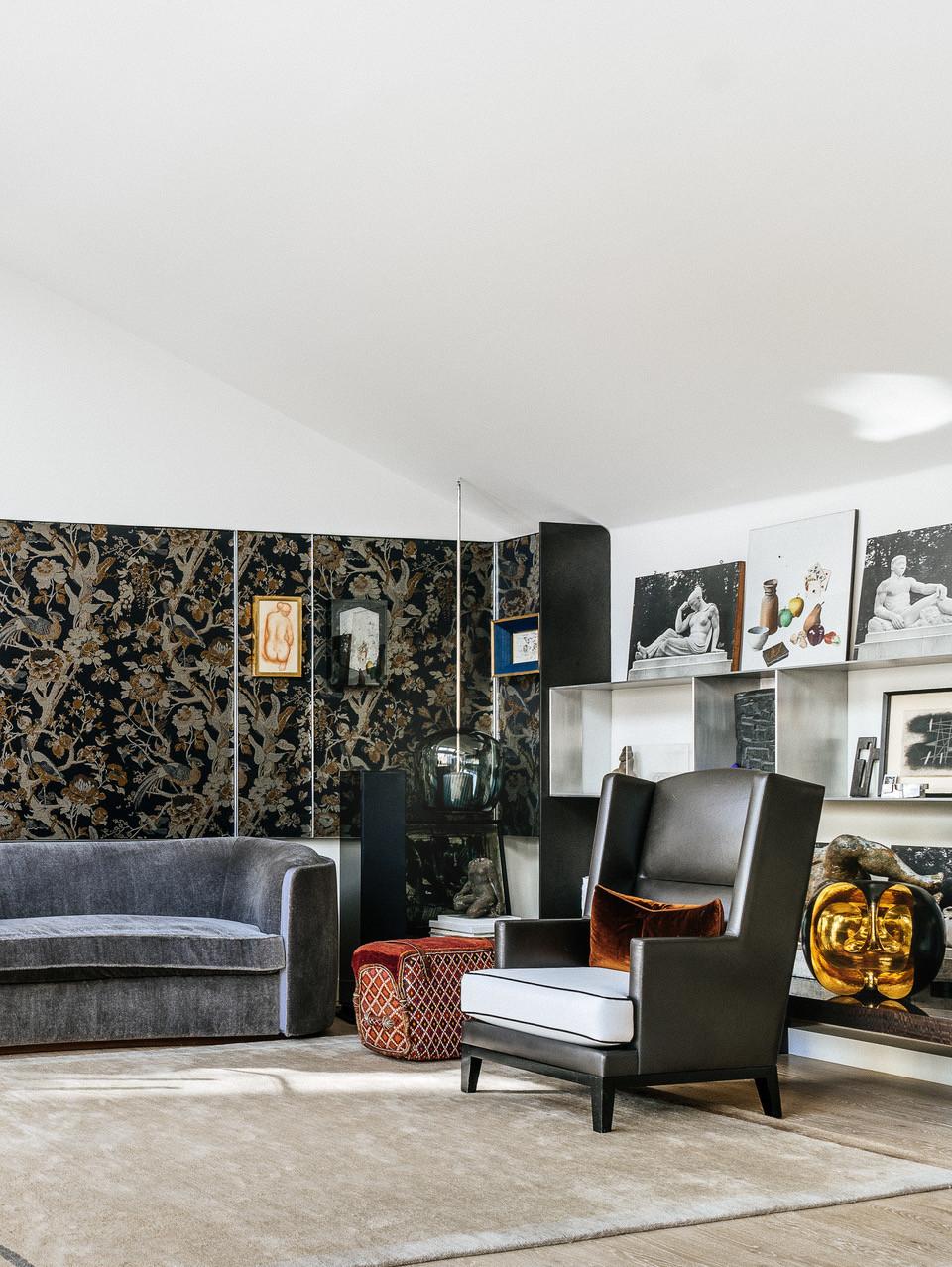 Tristan Auer - Appartement 8AA - Crédit Amaury Laparra-13