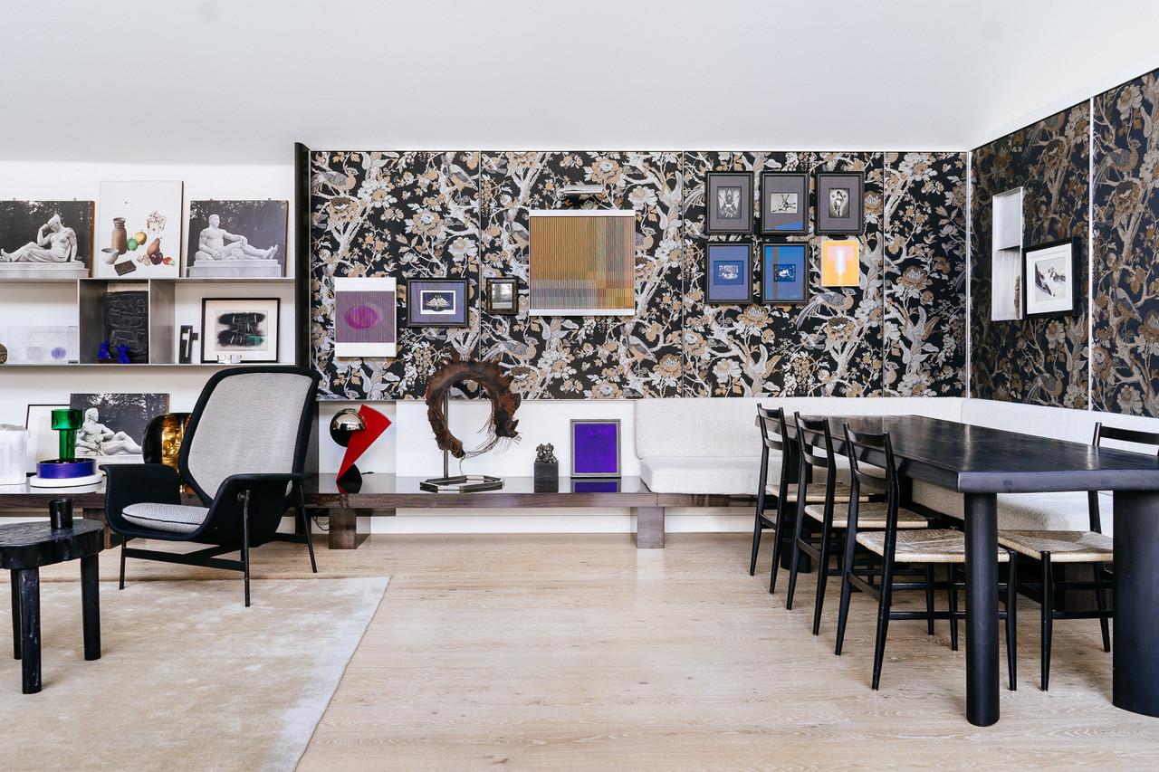 Tristan Auer - Appartement 8AA - Crédit Amaury Laparra-14