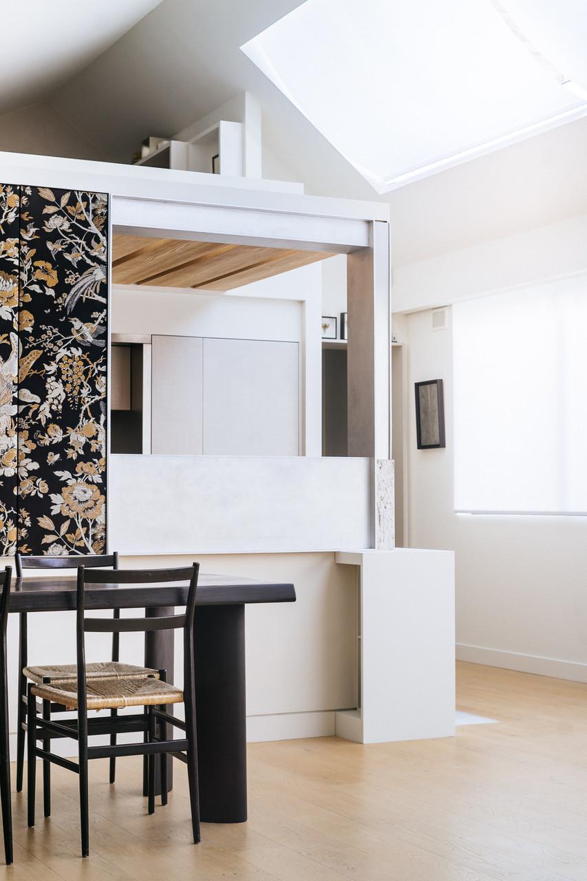 Tristan Auer - Appartement 8AA - Crédit Amaury Laparra-2