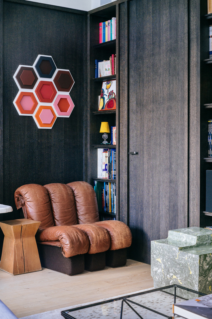 Tristan Auer - Appartement 8AA - Crédit Amaury Laparra-3