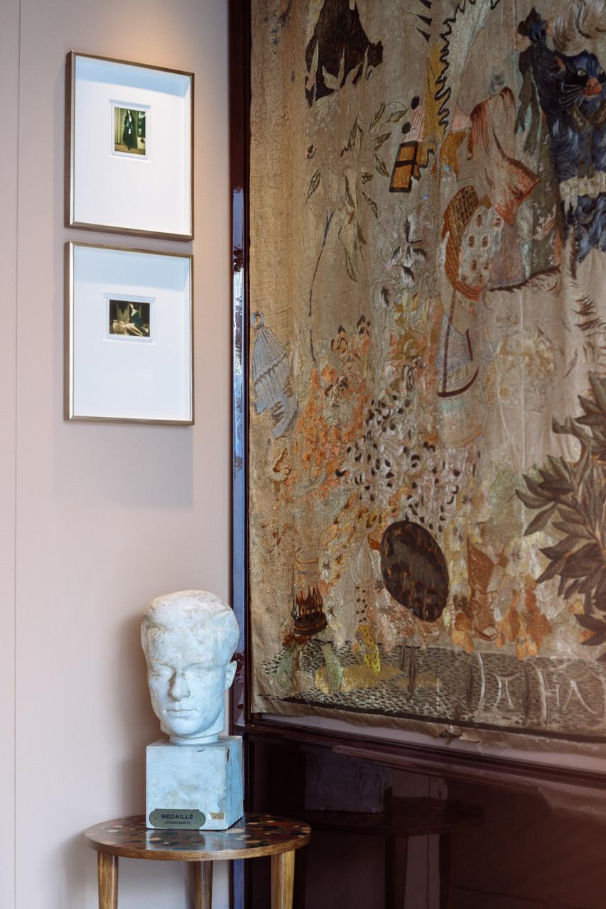 Tristan Auer - Appartement 8AA - Crédit Amaury Laparra-7