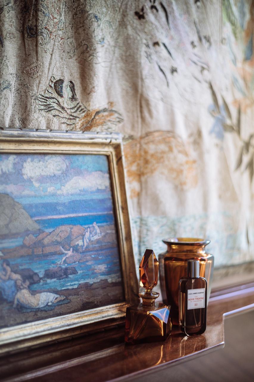 Tristan Auer - Appartement 8AA - Crédit Amaury Laparra-8