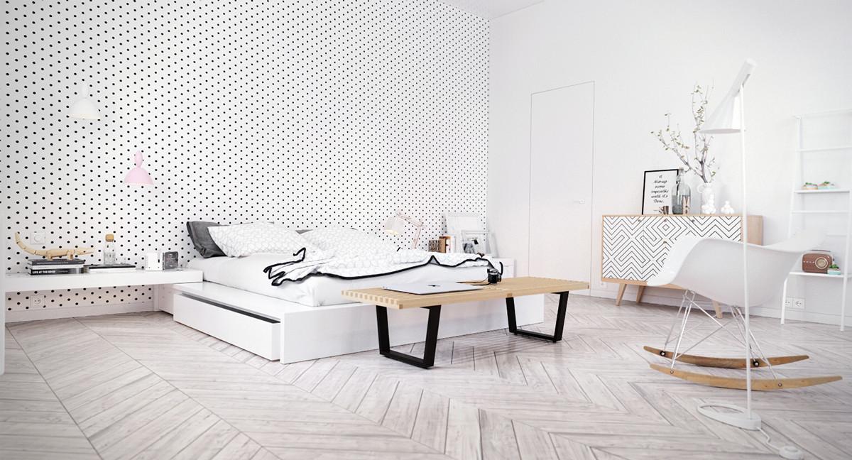 scandinavian-bedroom-design-ideas