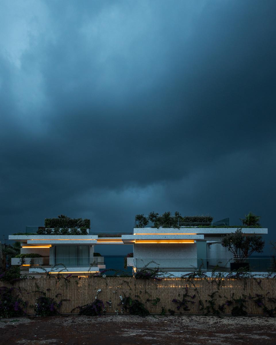 BlankpageArchitects KarimNaderStudio-VillaKali-59201-PH_19_photoBahaaGhoussainy