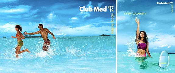 club_med
