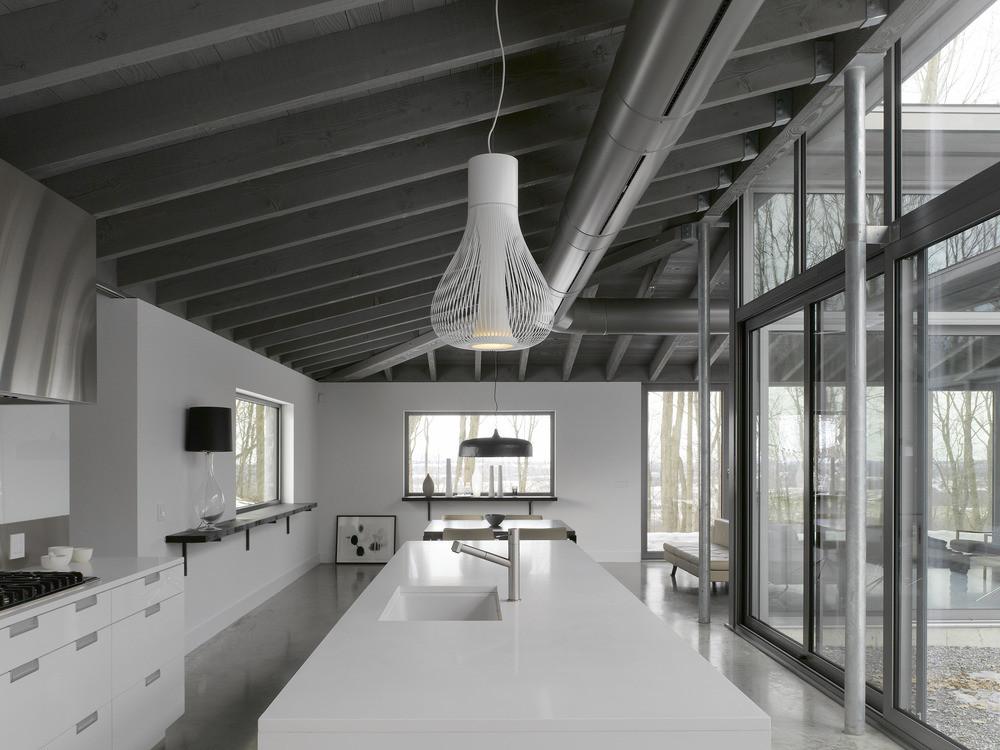 Maison Bromont