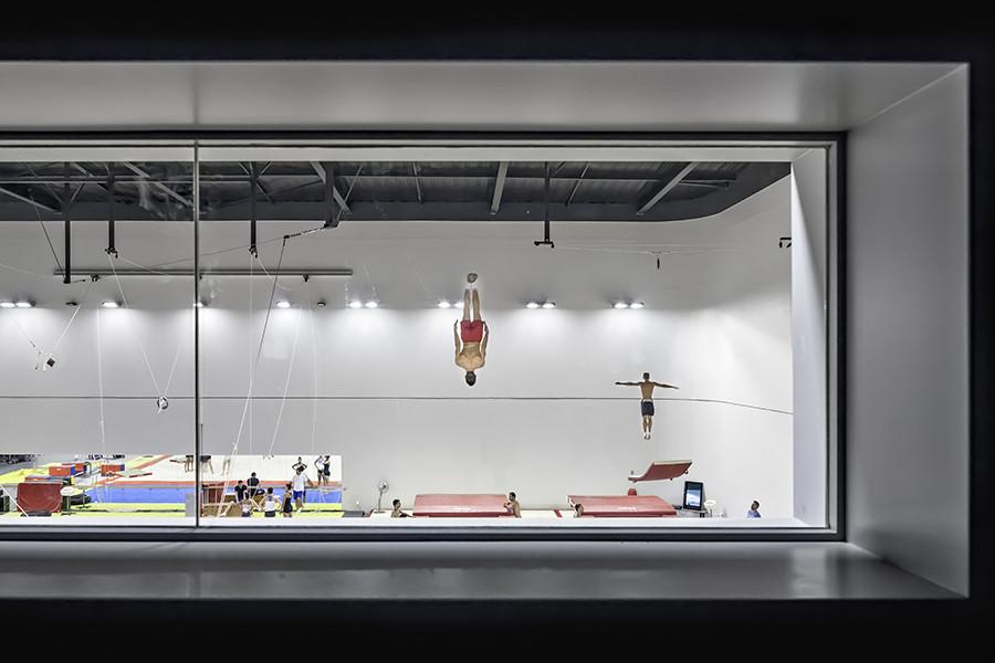 Aldo Amoretti/APA18/Sto/Dornbracht