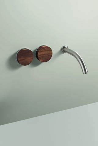 Da Cea Design, modelo Giotto, € 2.164.20, em lojadobanho.pt