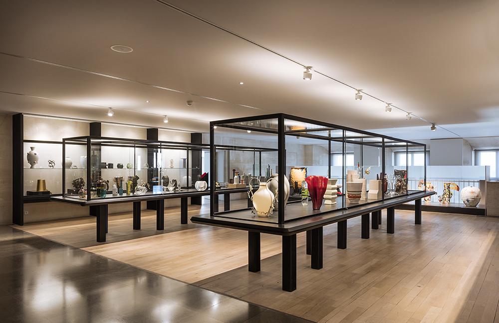 MAD, Musée des Arts Décoratifs, Paris, 2018