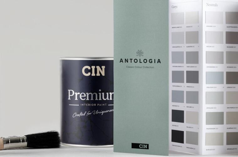 CIN Premium